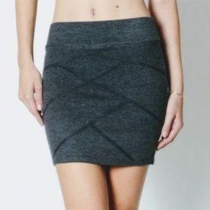 Dresses & Skirts - Sophie Sweater Skirt